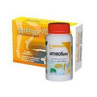 MGD arthromarine 60 comprimés