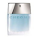 Azzaro Chrome sport, eau de toilette homme 50ml