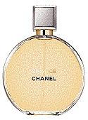 Chanel Chance Eau Parfum femmes 50 ml