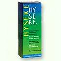 Biorga Hyseke émulsion légère hydratante et réparatrice (40 ml)
