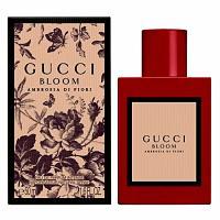 Gucci Bloom Ambrosia di Fiori eau de parfum 100ml