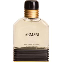 Giorgio Armani eau de toilette homme 100ml