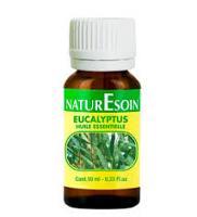 NaturEsoin huile essentielle de girofle 07 ml