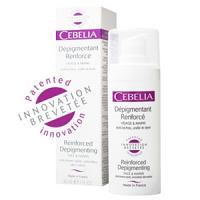 CEBELIA DEPIGMENTANT RENFORCE 30ml