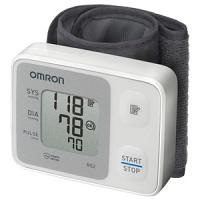 Omron RS2 Tensiometre Electronique à Poignet