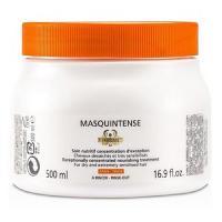 Cheveux Fins - Masquintense Soin nutritif 500ml de Kérastase Nutritive