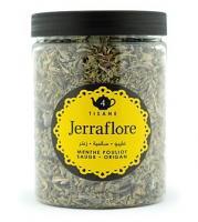 Jerraflore Tisane N°4 (digestion)
