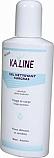 Kaline Gel Nettoyant Surgras (200 ml)