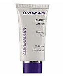 Covermark Magic Shield base de maquillage