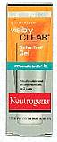 Neutrogena Visibly Clear on the Spot Gel (15 ml)