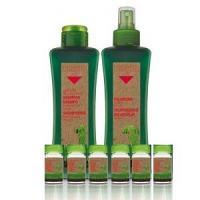 Biokera traitement complet chute de cheveux (200 ml)