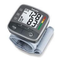 Beurer Tensiomètre électronique de poignet BC-32