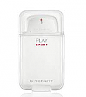 Givenchy Play sport, eau de toilette homme 50ml