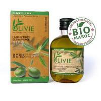 Olivie Huile D'olive Extra Vierge 250ml