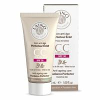 Laino cc creme soin anti-age tb 50 ml