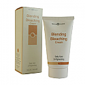 Skin Tech Blending Bleaching Cream (50 ml)