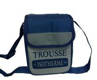 Grande Trousse isotherme