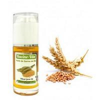 RACINE VITA Huile de gèrme de blé 40 ml