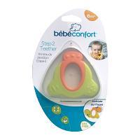 Bébé Confort Anneau de dentition étape 2 Incisives + Molaires