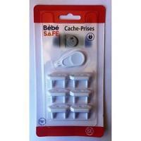 Bébé Safe Cache-Prise Réf : 854220006416