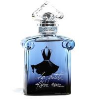 Guerlain La petite Robe Noire Eau de parfum intense femmes 50 ml