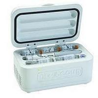 Medicool Mini Réfrigérateur Portable réf : Medicooler