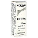 Noreva Led Trio White Masque Dépigmentant 30 ml