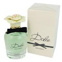 Dolce & Gabbana Dolce Eau de parfum vaporisateur 50 ml