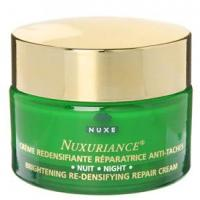Nuxe Nuxuriance ultra Crème Redensifiante Anti-âge Nuit (50 ml)