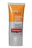 Neutrogena Visibly Clear Soin Hydratant Anti-Brillance 50ml