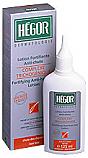 Hégor lotion fortifiante Anti-Chute (125 ml)