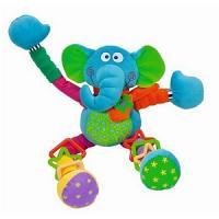 Bébé Confort Eléphant fou 34000121