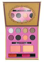 Essence Party Look palette maquillage pour fillettes