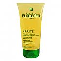 René Furterer Karité Shampooing Nutrition Intense 150ml