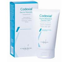 Codexial Baume Réparateur Tube 100 ml