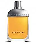 Davidoff Adventure eau de toilette pour homme 50ml