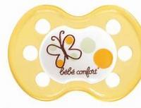 Liquidation Bébé Confort 2 Sucette réversible (jour/nuit) (6-36m) 30000722