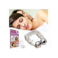 Mountain noseclip  anneau nasal anti ronflement