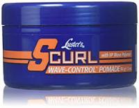 SCurl 360 Style Wave Pomade 85g