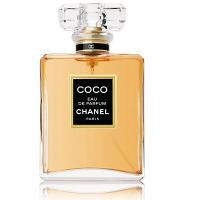 Chanel Coco Eau de Parfum femmes 50 ml