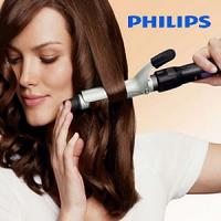 Philips Boucleur CurlCeramic 16 mm HP-8602