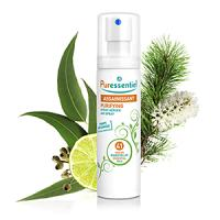 PURESSENTIEL ASSAINISSANT SPRAY AÉRIEN 41 HE 500 ML