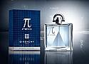 Givenchy Pi Neo, eau de toilette pour homme 50ml