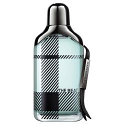 Burberry The Beat pour homme eau de toilette 100ml