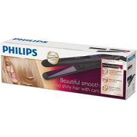 Philips Lisseur HP8344