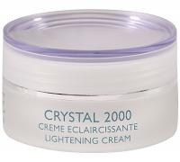 Dominance Crystal 2000 Crème Eclaircissante 50g
