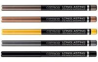 Catrice Longlasting Eye Pencil Waterproof