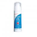LED Alpha KM Peaux sensibles Anti-âge Visage 30 ml
