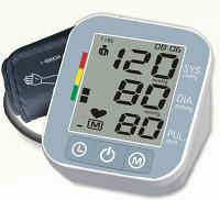 Offre Expert Heart+ tensiomètre brassard garantie 2 ans