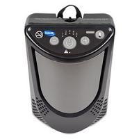 Invacare Concentrateur d'oxygène portable Réf: XPO2